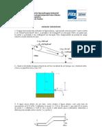 Lista de Exercícios - Equação Bernoulli_2