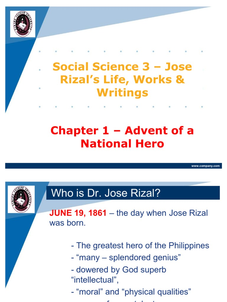 "my last farewell 2 essay My last farewell by jose rizal ""mi ultimo adios"" (spanish for ""my last farewell"") is a poem written by philippine national hero dr jose rizal on the eve of his execution on 30 december 1896."