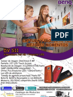 Lista de Precios Intromicro-Ventec 03may2011-3