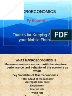 Suyanto_ Macroeconomics Basic