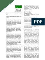 Fertilizacion+Del+Aguacate