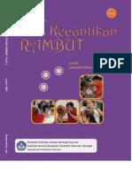 smk11 TataKecantikanRambut Rostamailis
