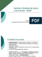 Apoio+Matricial+NASF