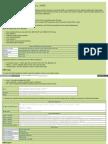 Www Datadisk Co Uk HTML Docs Oracle Awr Htm