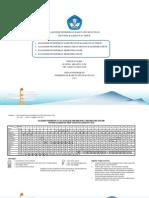 KALENDER 2011-2012 LENGKAP