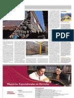 Crecimiento Sin Control Amenaza El Legado Inca2