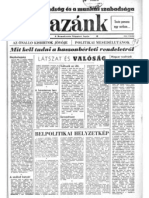 1948_36