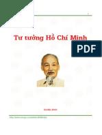 7153949-Tu-Tuong-Ho-Chi-Minh