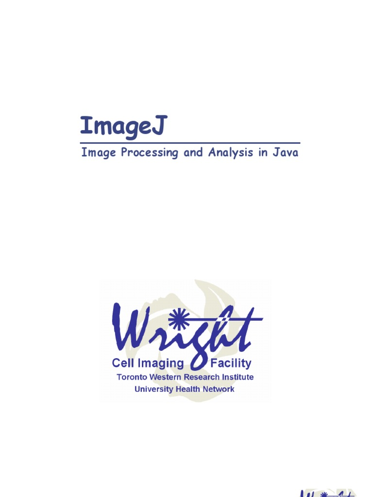 Imagej manual for image processing and analysis java virtual imagej manual for image processing and analysis java virtual machine image segmentation baditri Images
