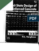 Pdf design of negi structures by steel download l s