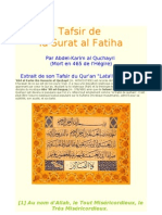 qushayri_fatiha