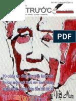 Tạp chí Phía Trước 46