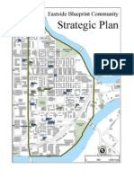 F Eastside Plan
