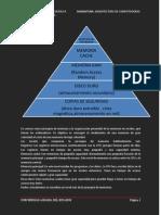 JERARQUIA DE COMPUTADORAS