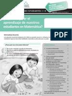 Guiadeanalisis2doPruebadeMatematica Web