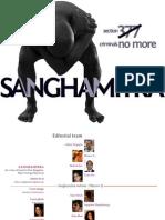 Sanghamitra July 2010