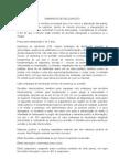 2a Avd Processo Civil