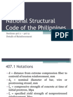 National Structural Code Of The Philippines 2010 Pdf