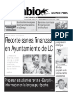 2f9a1 d0e CambioDeMichoacan PDF 2011-02-18