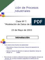 (2003-05-26)_786_modelacion_de_datos_de_entrada