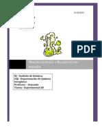 relatório Reacoes-de-Oxi-reducao1