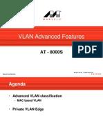 AT8000S_Configurando VLAN Avancado