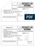 Copy of spp tk1