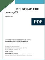 Apostila_2011_-_CIES_-_Economia
