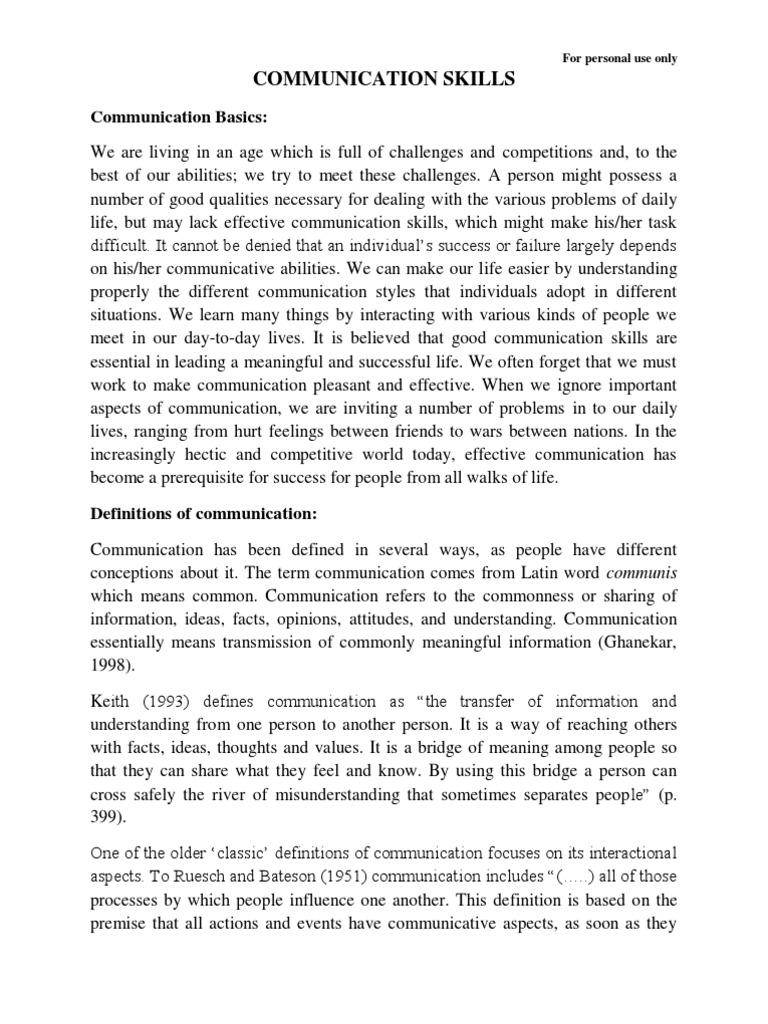 communication skills   code   communication