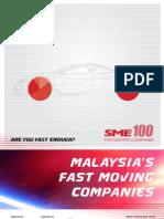 SME100-NominationKit
