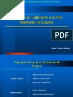 tratamento_esgoto