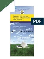 XII_RAPPORTO_SOS_IMPRESA_-_SINTESI_PER_LA_STAMPA