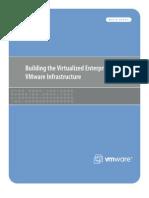 Vmware Building Virtualized Enterprise