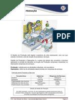 ADM_GProdução