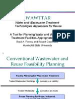 wawttar-oveview