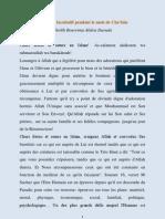 Incitation_au_jeûne_facultatif_pendant_le_mois_de_Chaban