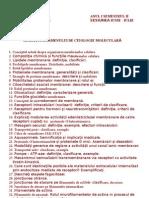 subiecte.biocel '2010