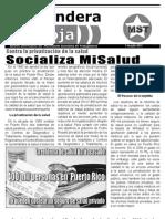 Bol. Informativo Socializa MiSalud