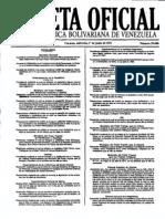 Normas Sobre Registro Público Funcionarios Policiales e Historial Personal