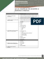 DSC_FA_U1_02