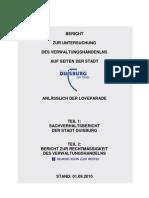 10-1405_2_Abschlussbericht_Einleitung