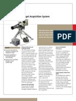 Rtn Ncs Products Itas PDF