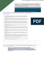 sLD - Expresso - Estatuto Editorial - Em 20110619 (Google Cache)