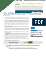 sLD - Expresso - Estatuto Editorial - Em 20080208 (Arquivo Web Portug)