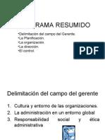1.1 ADM CAP1 TEMA 1