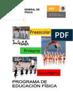 programa_de_ef_2006
