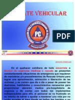 Rescate Vehicular 1