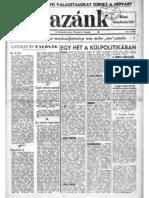 1948_46