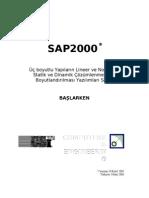 46718723-SAP2000v10-BASLARKEN