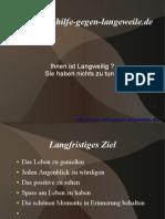 www.hilfe-gegen-langeweile.de